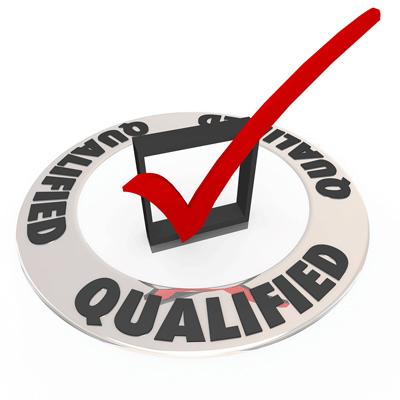 Qualification de fichiers, documents administratifs entreprise