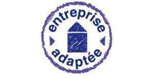 logo entreprise adaptée - Avantage fiscal