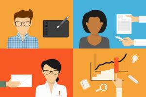 prestations entreprises adaptées - handcomm